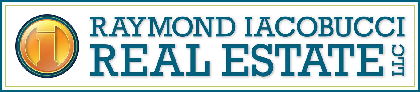 Raymond Iacobucci Real Estate